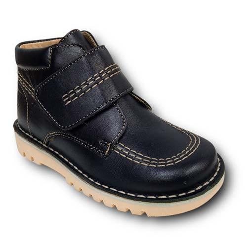 Botas TinnyShoes 2490 NAPA MARINO